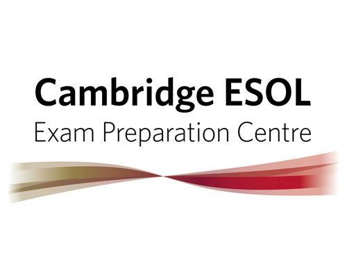 http://ukcl.org.uk/wp-content/uploads/2019/09/Cambridge_500_400-500x400.jpg