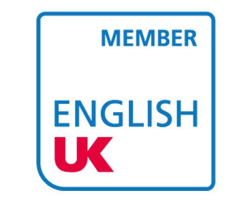 http://ukcl.org.uk/wp-content/uploads/2019/09/EnglishUK_500_400-500x400.jpg