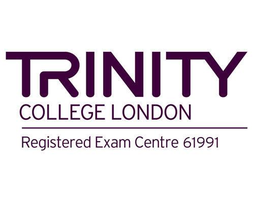 http://ukcl.org.uk/wp-content/uploads/2019/09/Trinity_500_400-500x400.jpg